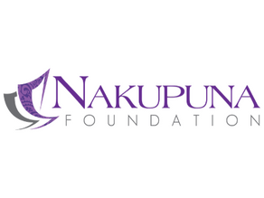 The Nakupuna Foundation Supports the EHCC's Mission to Spread Aloha on the Mainland