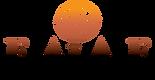 EHCC transp logo.png