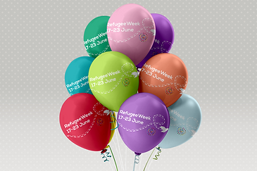 Balloons freedom.png