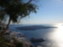07.09.05 - Santorin 10.jpg