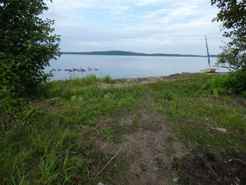 After shoreline.jpg