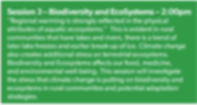 Biodiversity- web.jpg