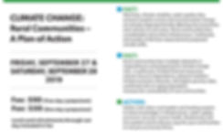 CLIMATE_CHANGE_Web Copy.jpg