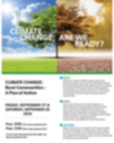 NNEEC_CLIMATE_CHANGE_Web.jpg