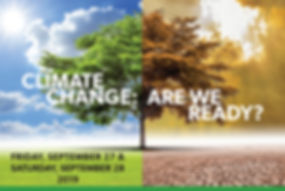 CLIMATE_CHANGE_WEB TILE.jpg