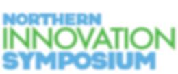 Northern Innovation Sympoisum Logo.jpg