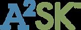 A2SK Logo_TM_Color_sm.png