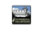 NPIQ_Web_Client-Logos_EV_90.png