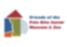 NPIQ_Web_Client-Logos_FriendsJMZ.png
