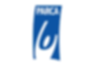 NPIQ_Web_Client-Logos_Parca_90.png