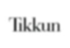 NPIQ_Web_Client-Logos_Tikkun_90.png