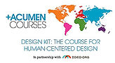Acumen_IDEO_Logo_From PDF_sm.jpg