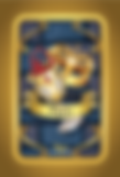 Tipsy Kingdom Fate Card