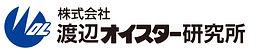 WOL_logo jpg.jpg