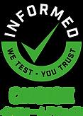 InformedChoice_Logo_CMYK_JPN.png