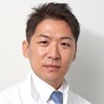 中島 大輔 博士(Dr. Daisuke Nakashima)