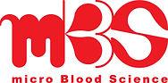 logo_mbs.jpg