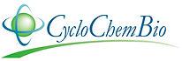 CycloChemBio.jpg