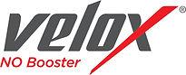 Velox-logo-jp-cmyk.jpg