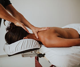 Bodywork_massage_osteopathy_breathing_Re