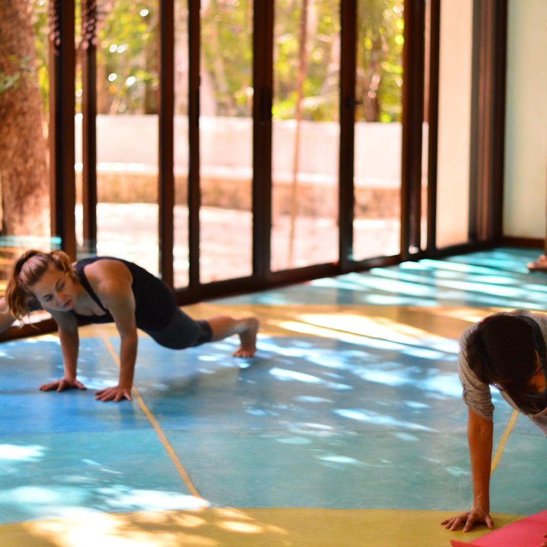 Pranacore_Private_Yoga_Class_Holistika_T