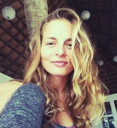 Jelena_Lepesic_ostoeopath_yoga_teacher.j