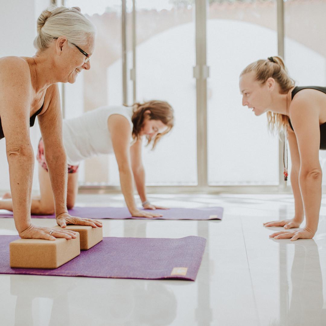 Pranacore_yoga _private_class_tulum.jpg