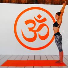 Improve_Your_Yoga_Practice_Blog.JPG