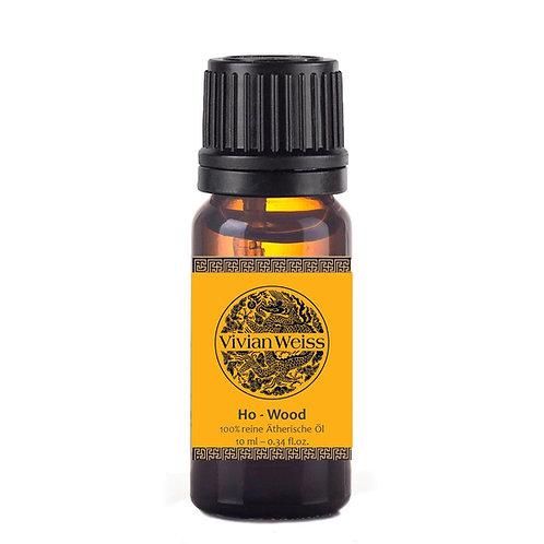 Ho-Wood Ätherische Öl