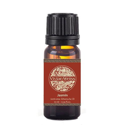 Jasmin Ätherische Öl