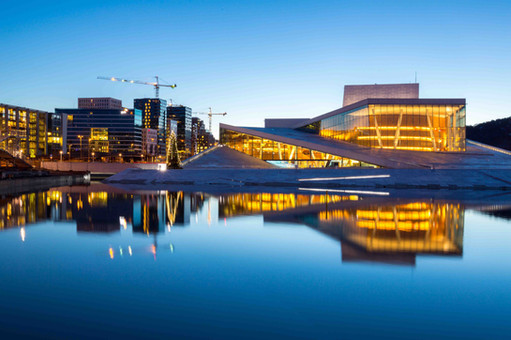 oslo-high-definition-wallpapers-jpg