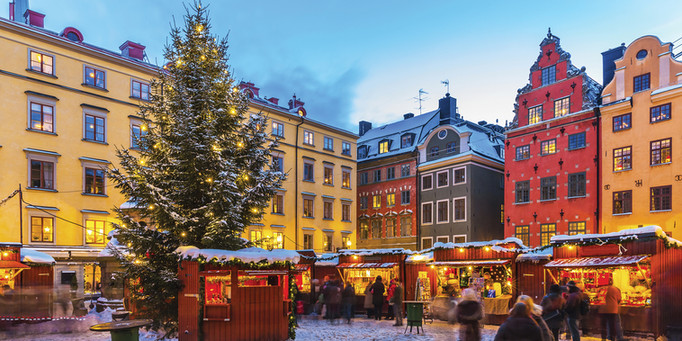 stockholm-the-baltics-in-winterjpg