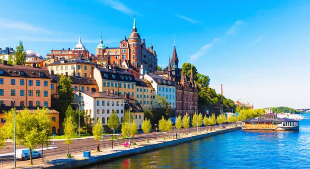 stockholm_staedtereise_innenstadt_ostsee