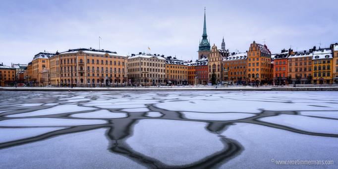 20150125-stockholm-sweden-0172jpg