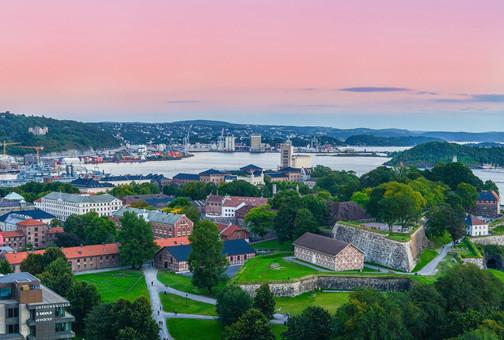 oslofjord_akershus_fortress_oslojpg