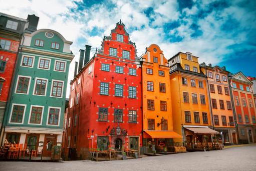 stockholm-gamla-stanjpg