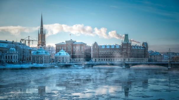 cities_winter_in_stockholm__sweden_09642