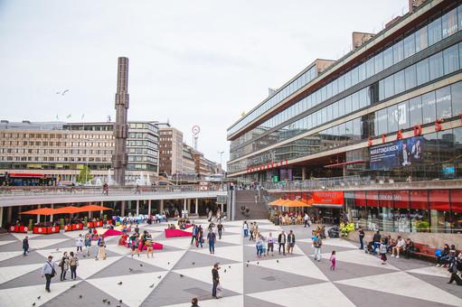 stockholm-cityjpg