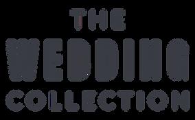 wedding collection logo - grey.png