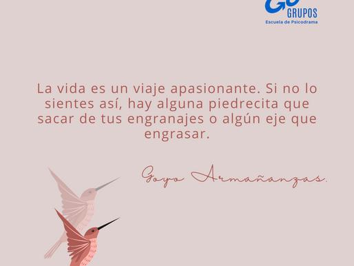 #InspiraciónFrases65