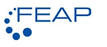 Federación_Española_de_Asociaciones_de_P