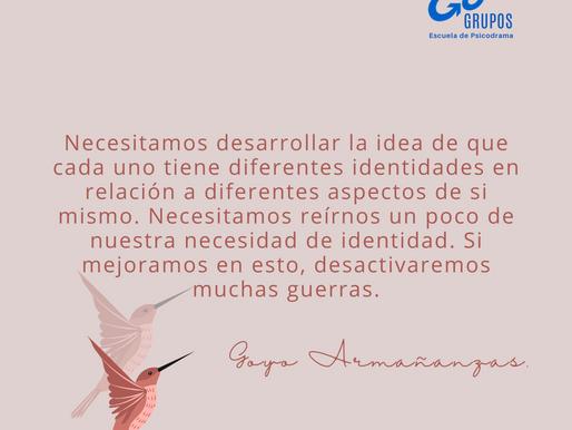 #InspiraciónFrases71
