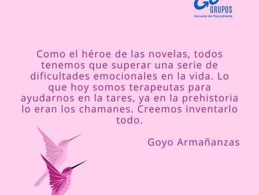 #InspiraciónFrases60