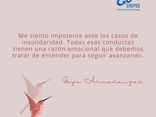 #InspiraciónFrases74