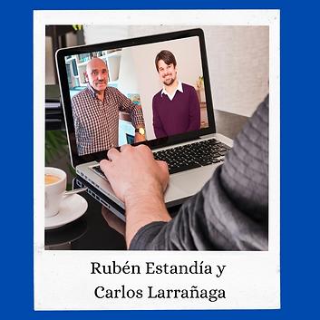 RubénEstandíay Carlos Larrañaga.png