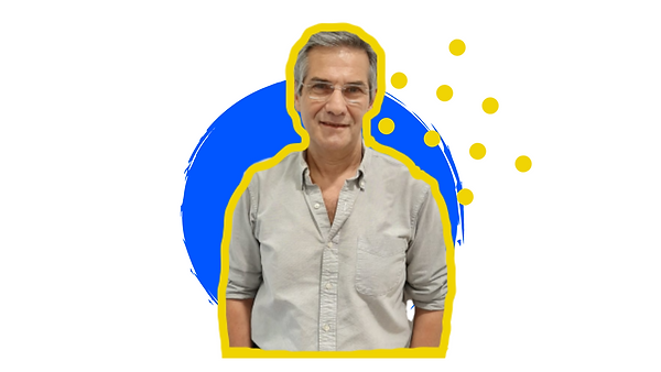 Héctor Grimberg gogrupos.png