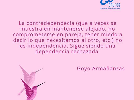 #InspiraciónFrases57