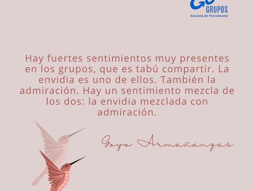 #InspiraciónFrases63