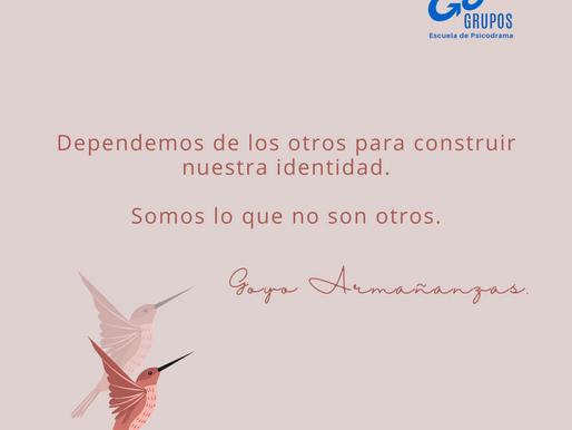 #InspiraciónFrases70