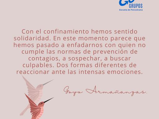 #InspiraciónFrases72